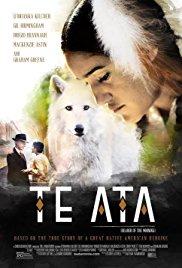 Watch Movie te-ata