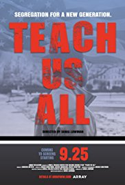 Watch Movie teach-us-all