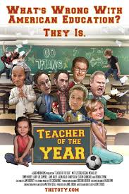 Watch Movie teacher-of-the-year
