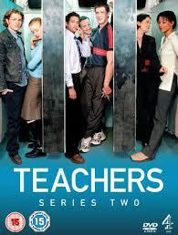 Watch Movie teachers-season-2
