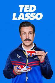 Ted Lasso – Season 2
