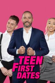 Watch Movie teen-first-dates-season-1