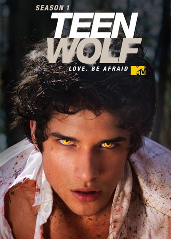 Watch Movie teen-wolf-season-1