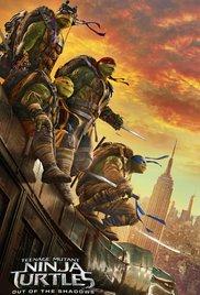 Watch Movie teenage-mutant-ninja-turtles-out-of-the-shadows-russian-audio