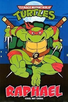 Watch Movie teenage-mutant-ninja-turtles-season-1
