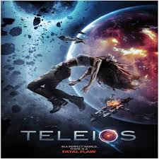 Watch Movie teleios
