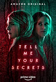Watch Movie tell-me-your-secrets-season-1