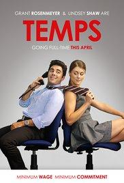 Watch Movie temps