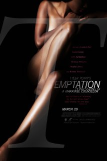 Watch Movie temptation-confessions-of-a-marriage-counselor