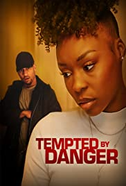 Watch Movie tempted-by-danger