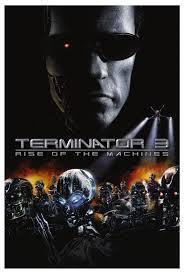 Watch Movie terminator-3-rise-of-the-machines