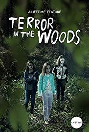 Watch Movie terror-in-the-woods