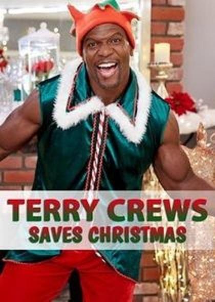 Watch Movie terry-crews-saves-christmas-season-1