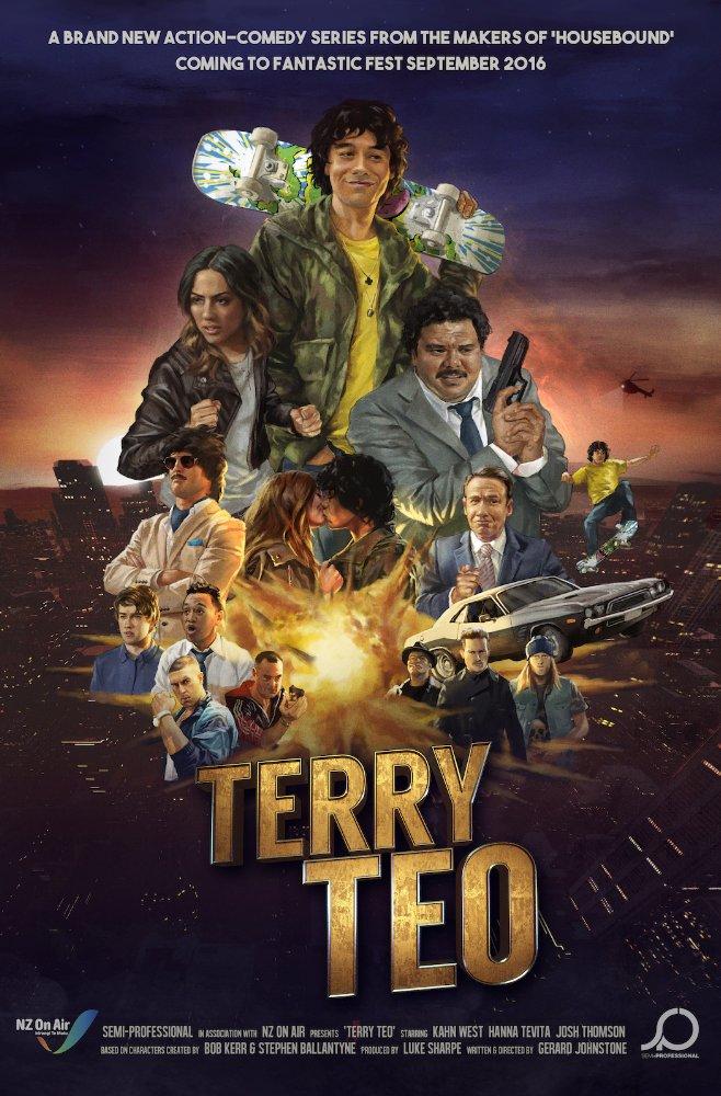 Watch Movie terry-teo-season-1