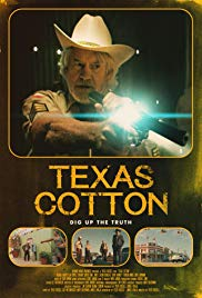 Watch Movie texas-cotton