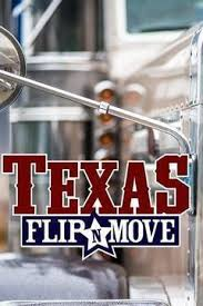 Watch Movie texas-flip-and-move-season-3