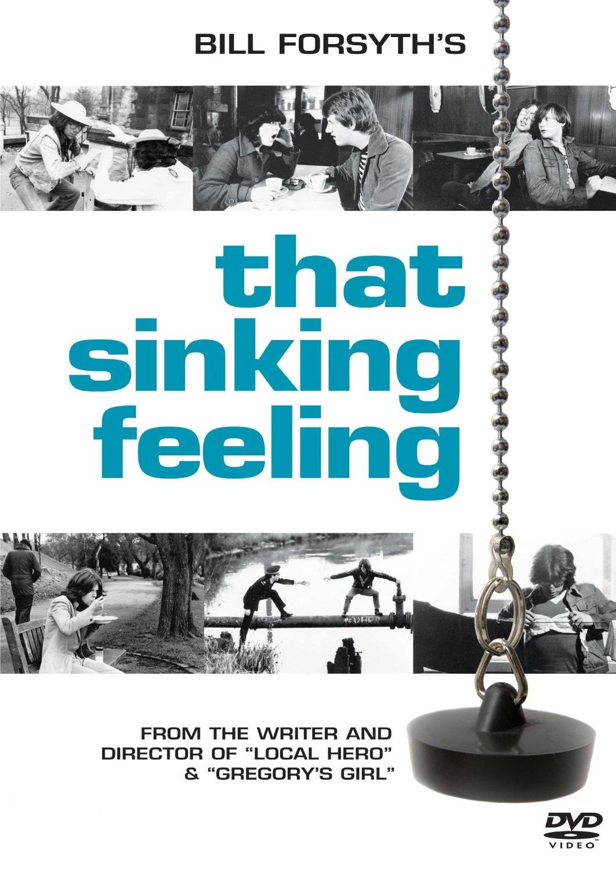 Watch Movie that-sinking-feeling