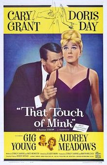 Watch Movie that-touch-of-mink