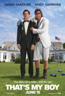Watch Movie thats-my-boy