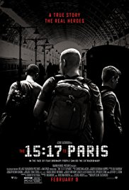 Watch Movie the-15-17-to-paris