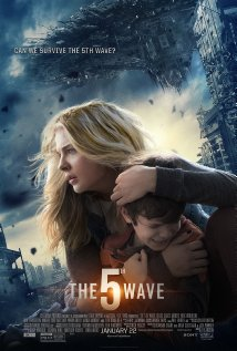 Watch Movie the-5th-wave