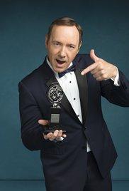 Watch Movie the-71st-annual-tony-awards