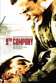 Watch Movie the-9th-company