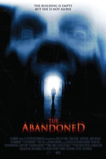 Watch Movie the-abandoned