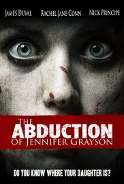 Watch Movie the-abduction-of-jennifer-grayson