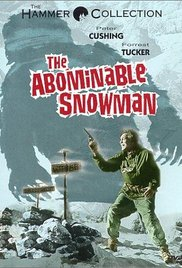 Watch Movie the-abominable-snowman