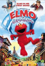 Watch Movie the-adventures-of-elmo-in-grouchland