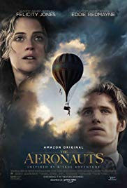 Watch Movie the-aeronauts
