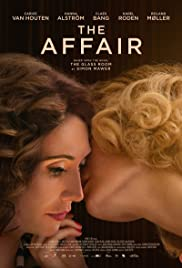 Watch Movie the-affair-2021