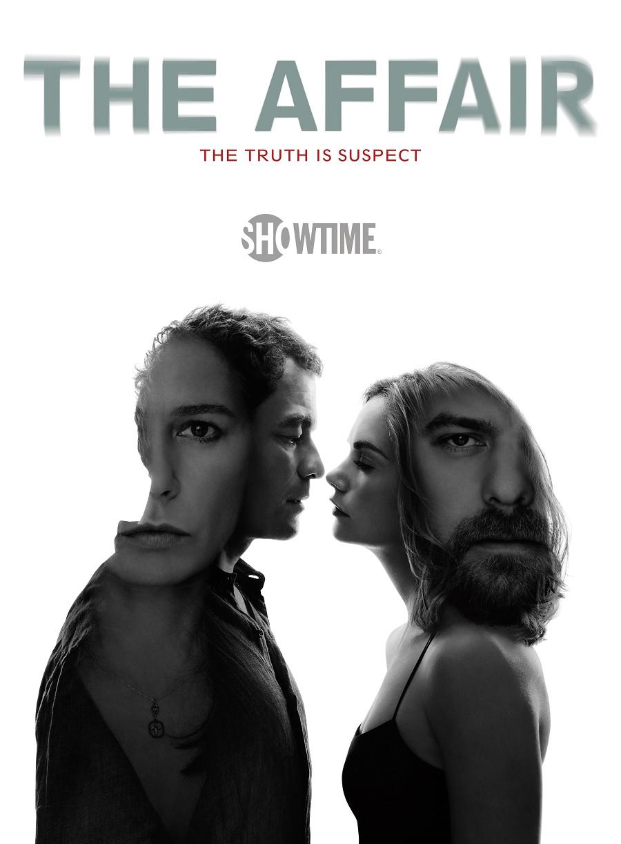 Watch Movie the-affair-season-2