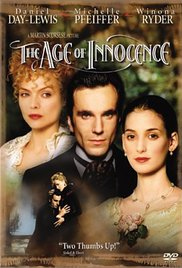 Watch Movie the-age-of-innocence