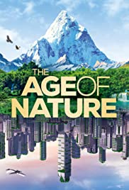 Watch Movie the-age-of-nature-season-1