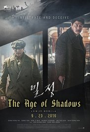 Watch Movie the-age-of-shadows
