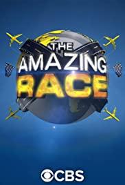 Watch Movie the-amazing-race-season-32