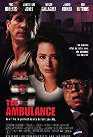 Watch Movie the-ambulance