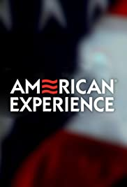 The American Experience - Season 33