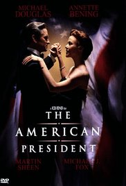 Watch Movie the-american-president