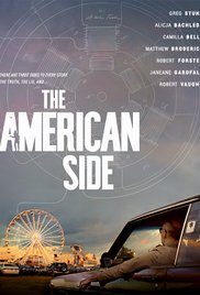 Watch Movie the-american-side