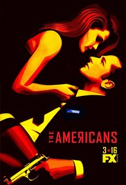 Watch Movie the-americans-season-2