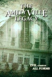 Watch Movie the-amityville-legacy