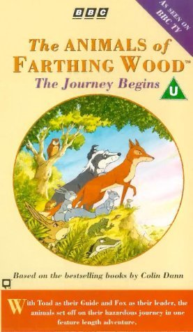 Watch Movie the-animals-of-farthing-wood