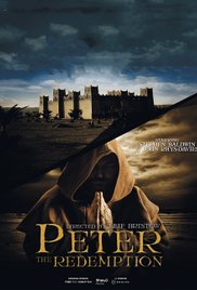 Watch Movie the-apostle-peter-redemption