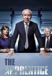 Watch Movie the-apprentice-season-15