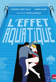 Watch Movie the-aquatic-effect