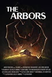 Watch Movie the-arbors