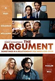 Watch Movie the-argument